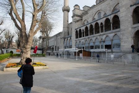 Istanbul-2015-04-05-001