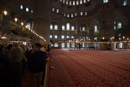 Istanbul-2015-04-05-002