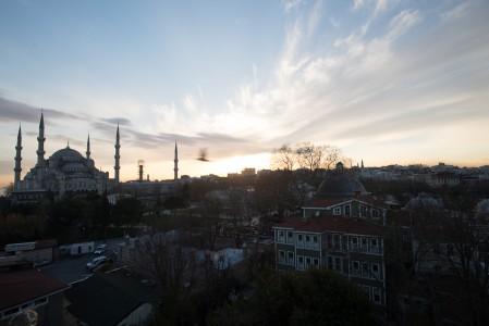 Istanbul-2015-04-05-007