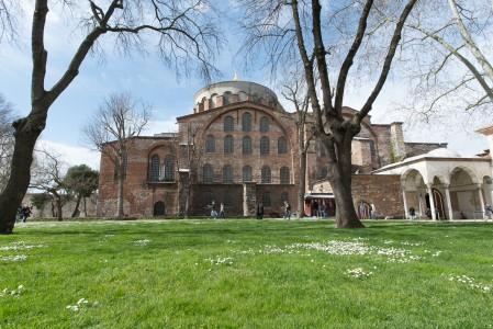 Istanbul-2015-04-06-002