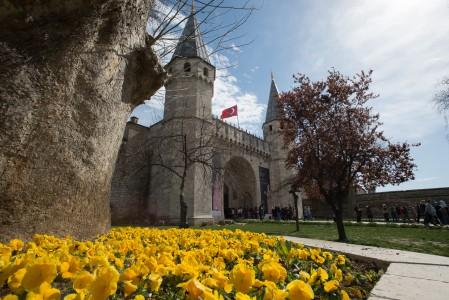 Istanbul-2015-04-06-003