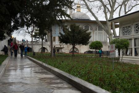 Istanbul-2015-04-06-008