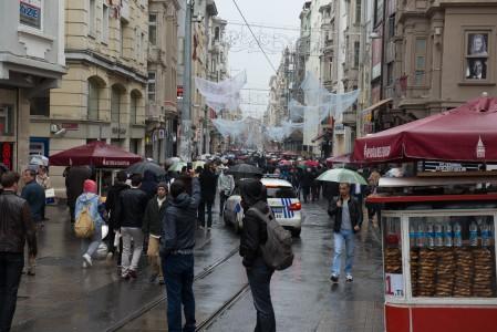 Istanbul-2015-04-06-010